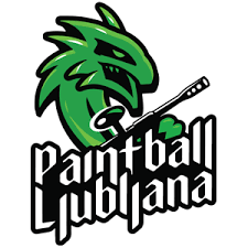 logo_paintball_ljubljana